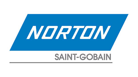 Saint-Gobain brand represented in NRDC